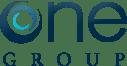logo_onegroup
